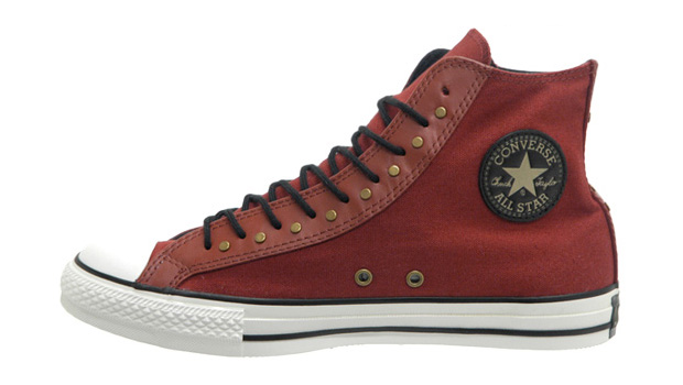 converse all star. converse-all-star-chuck-taylor