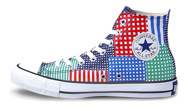 converse-japan-2009-august-release