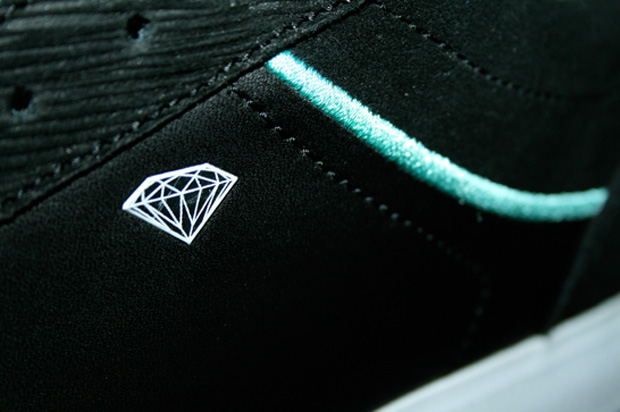 diamond-supply-co-dvs-jdubbs-preview