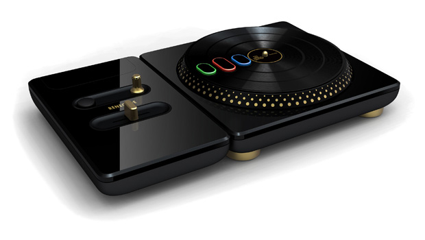 dj-hero-jayz-eminem-renegade-edition