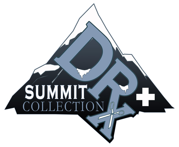 dr-romanelli-summit-collection
