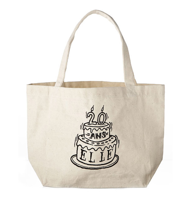 elle-magazine-andre-beauty-youth-20th-anniversary-tote