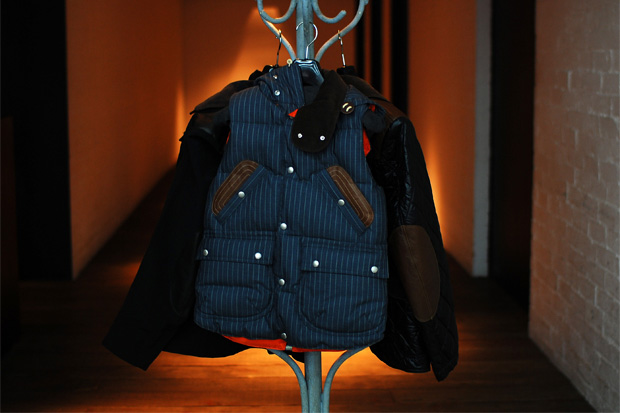 eye-junya-watanabe-comme-des-garcons-2009-fall-winter
