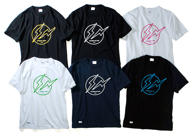 head-porter-plus-fragment-design-summer-of-head-porter-plus-tshirts