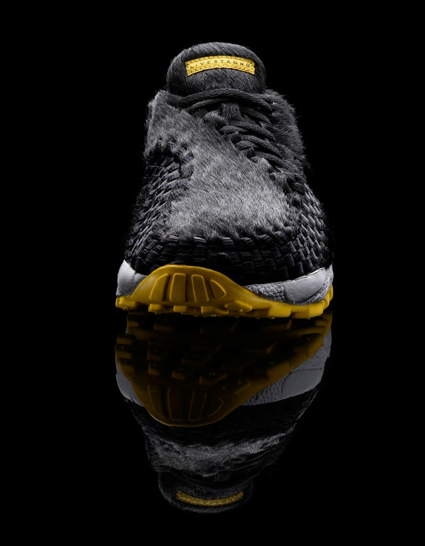 hideout-livestrong-nike-sportswear-air-footscape-woven