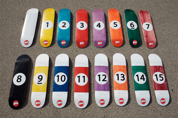 hopps-skateboards-2009-summer-collection