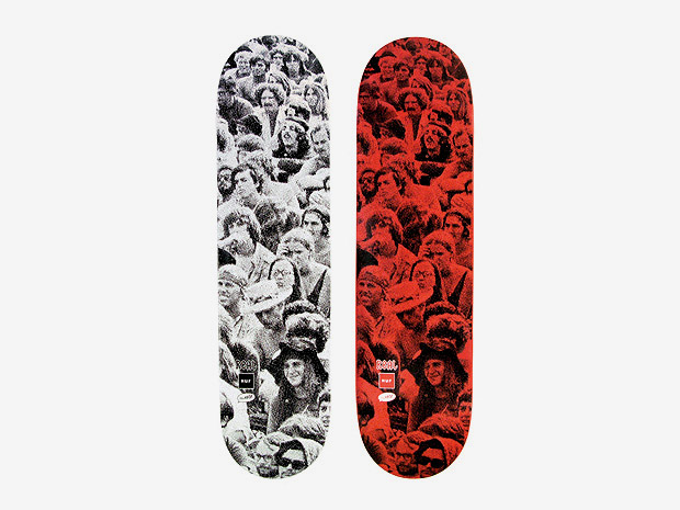 huf-real-skateboards-collabo-skate-deck