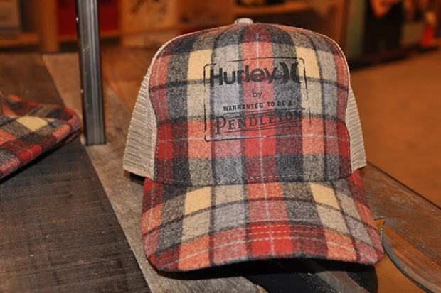 hurley-pendleton-capsule-collection-preview