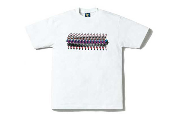 ice-cream-2009-july-releases-tshirts