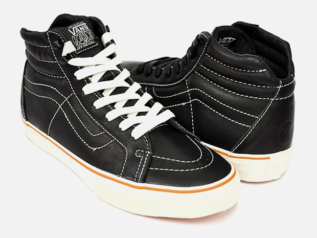 jason-jesse-vans-syndicate-notchback-sk8-hi