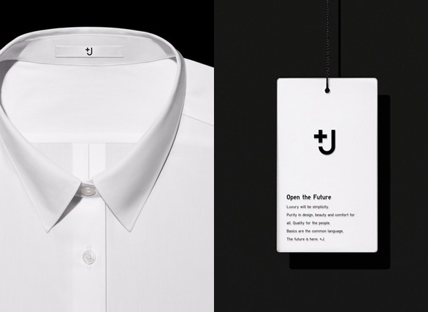 jil-sander-uniqlo-j-preview