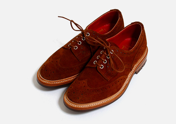 junya-watanabe-comme-des-garcons-trickers-derby