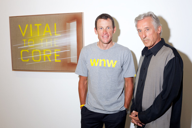 lance-armstrong-joins-stages-paris