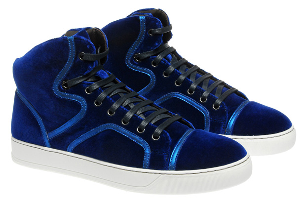 lanvin-velvet-high-top-trainer