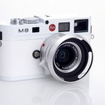 leica m8 white edition camera release 06 150x150 Leica M8 Special Edition White Version Camera Release