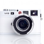 leica m8 white edition camera release 07 150x150 Leica M8 Special Edition White Version Camera Release