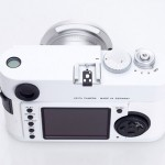 leica m8 white edition camera release 09 150x150 Leica M8 Special Edition White Version Camera Release