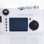 leica m8 white edition camera release 10 150x150 Leica M8 Special Edition White Version Camera Release
