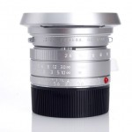 leica m8 white edition camera release 13 150x150 Leica M8 Special Edition White Version Camera Release