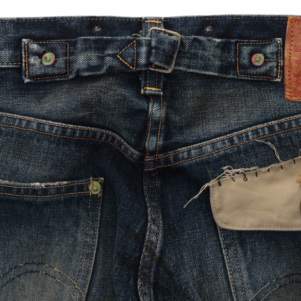 levis-vintage-501-heath-denim