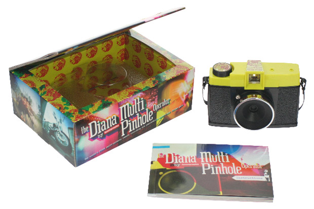 lomography-diana-multi-pinhole-camera