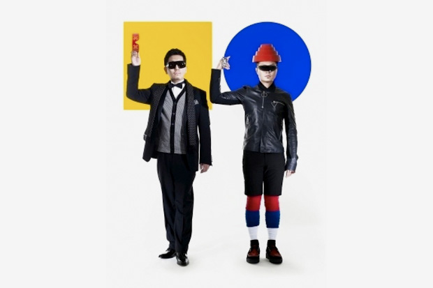 m-flo-10th-anniversary-concerts