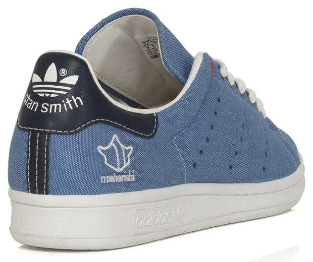 maharishi-adidas-five-two-3-stan-smith