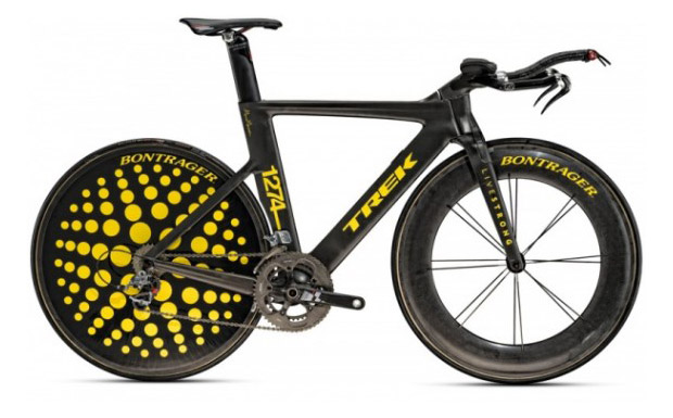 marc-newson-lance-armstrong-bike