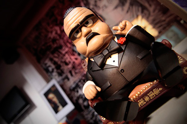 michael-lau-mindstyle-godfather-figure
