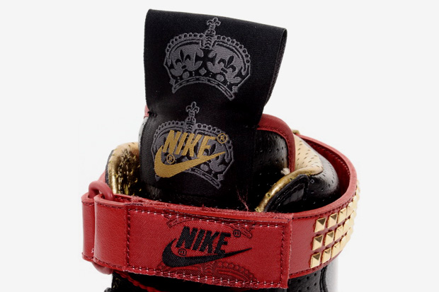 mighty-crown-nike-sportswear-dynasty-high-premium