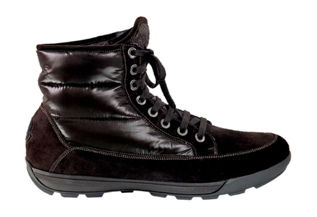 moncler-2009-fall-winter-footwear