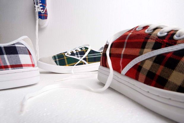 ms-sneaker-2009-fall-winter-rainbow-check-sneakers