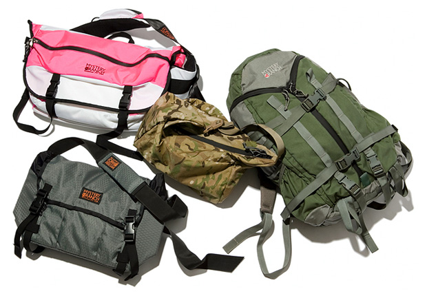 mystery-ranch-backpack-messenger-bags