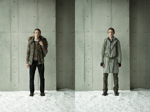 n44-2009-fall-winter-collection