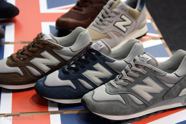 new-balance-2010-spring-preview