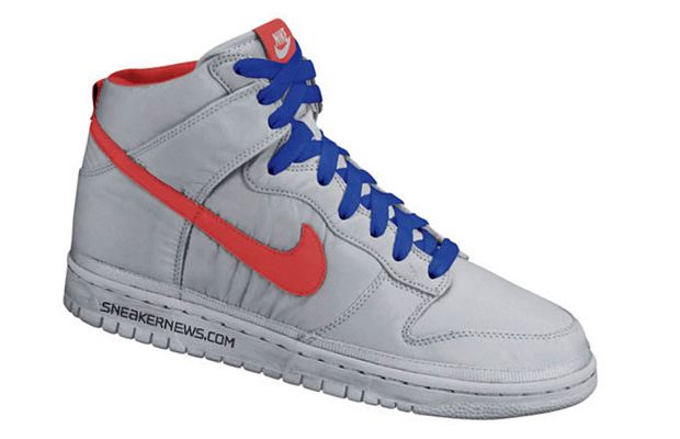 nike-dunk-high-premium-nylon-sneaker
