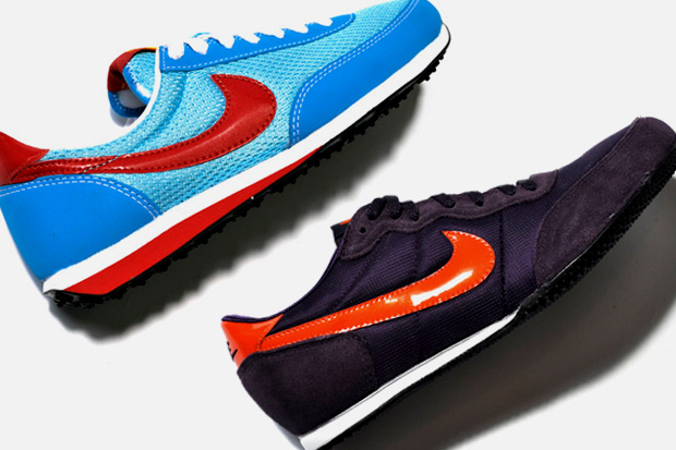 check out 64907 7afff nike-elite-track-racer-sneakers