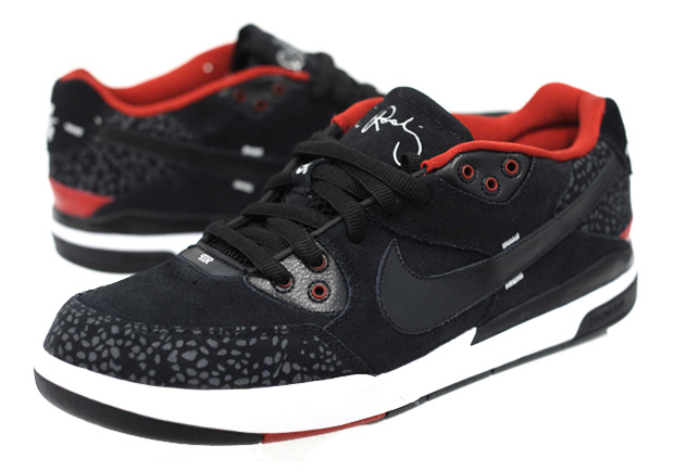 nike-sb-zoom-paul-rodriguez-iii-black-red