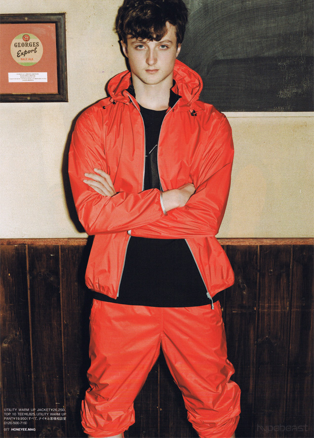nike-sportswear-2009-fall-winter-lookbook-honeyee
