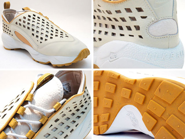 nike-sportswear-air-footscape-supreme