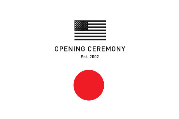 opening-ceremony-onward-kashiyama-seibu-movida-pop-up-store