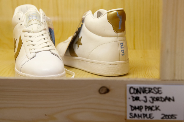 outerspace-sneaker-showcase