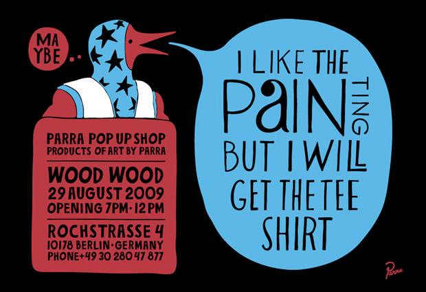 parra-exhibition-pop-up-store