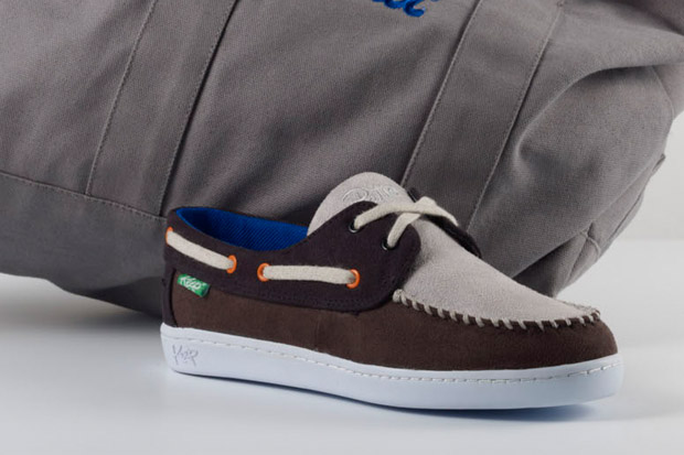 patta-keep-5th-benten-boat-shoe