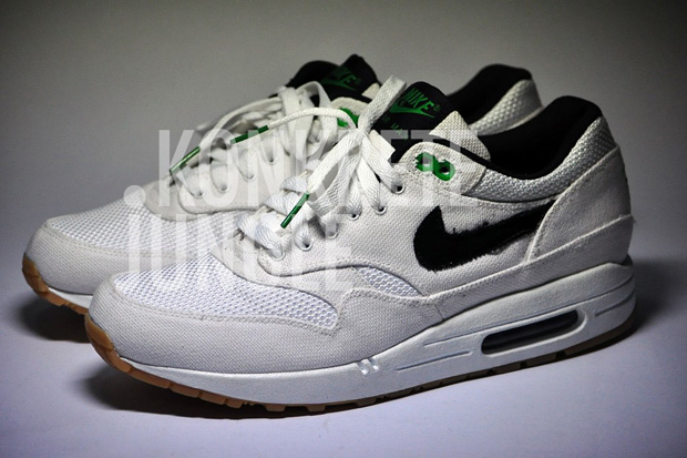 patta-nike-air-max-1-sample
