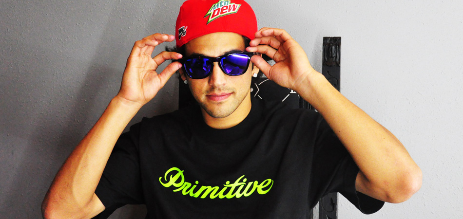 paul-rodriguez-today-was-a-good-day