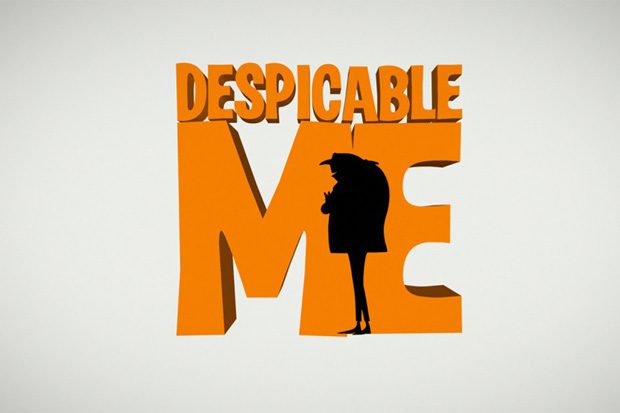 pharrell williams despicable me