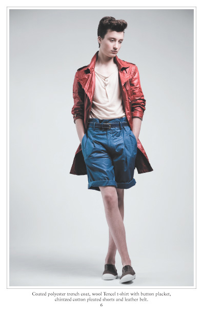 philip-sparks-2010-spring-collection