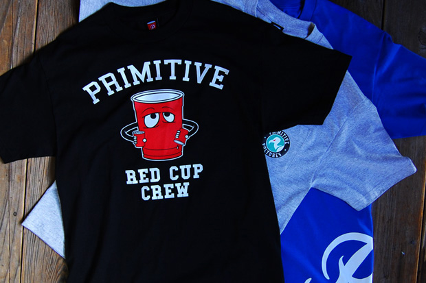 primitive-summer-09-tshirt