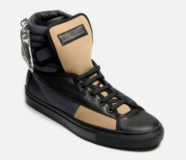 raf-simons-2009-fall-footwear